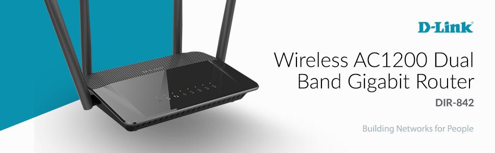 dlinkrouter.local | dlink router login | dlink router setup